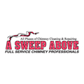 A Sweep Above (@asweepabove) Avatar