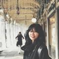 Esther (@humanoidtypewriter) Avatar