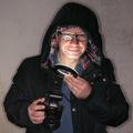Sergei Gavrilov (@gavrilovsergphoto) Avatar