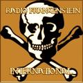 Radio Frankenstein International (@radio_frankenstein_international) Avatar