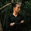 Aaron Palabyab (@aaronpalabyab) Avatar
