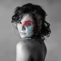 Mari San Martin (@mari_sanmartin) Avatar