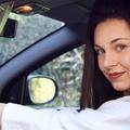 Giulia (@giuliaz) Avatar