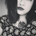 Giselle Molina (@gisellem) Avatar