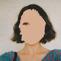 Natalia Ramas (@nataliaramas) Avatar