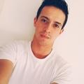 Jamie (@ei4aj) Avatar