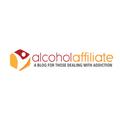 Alcohol Affiliate (@alcoholaffiliate) Avatar