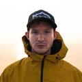 Brian James Gilman (@brianjgilman) Avatar