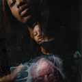 Essence Ransome (@eransome) Avatar