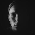 Caleb Gulachek  (@calebbb) Avatar