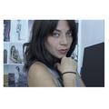 Jacqueline  (@jacx03) Avatar