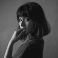 Katrina Garcia (@katrinadlgarcia) Avatar