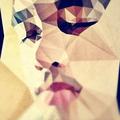 Datu Arellano (@datuarellano) Avatar