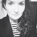Sofia Weinste (@sofia_weinstein) Avatar