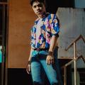 Ryan Jhon Dalisay (@rjhondalisay) Avatar