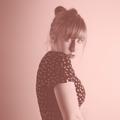 Lindsey Poyar (@lindseypoy) Avatar