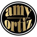 Amy Ortiz (@amyortizart) Avatar