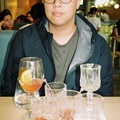 Jobi  (@jtobijah) Avatar