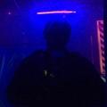 Josiah (@josiah_m_) Avatar