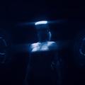 Johnathan Nguyen (@nguyenlucid) Avatar