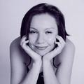 Irina Krako (@ikrakov) Avatar