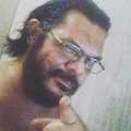 Daniel Mallone (@danielmallone) Avatar