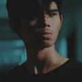 Renzo Portaco (@renzoportacio) Avatar