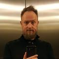 Craig Gunderson (@gunderstorm) Avatar