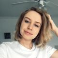 Maggie Montgomery (@maggiemontgomery) Avatar