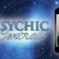 Psychic Medium Australia (@psychmediumau) Avatar
