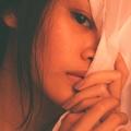 Junessa Rendon (@junessa) Avatar