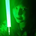 Kai (@_gravitygirl) Avatar
