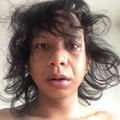 Gian (@giancaluag) Avatar