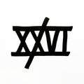 xxvi (@ekxxvi) Avatar