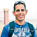 Jorge Quinteros (@jorgeq) Avatar