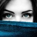 Eilan (@eilandark) Avatar