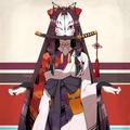 Crystal (@gao929097951) Avatar