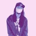 (@nintendo_wiil) Avatar