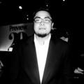 Pato Casabuena (@patocasabuena) Avatar