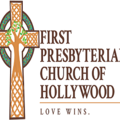 First Presbyterian Church of Hollywood Florida (@fpchollywoodfl) Avatar