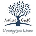 Nature Craft Indore (@naturecraft) Avatar