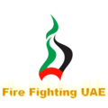 Fire Fighting UAE Directory (@firefightinguae) Avatar