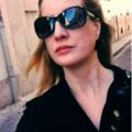 Frau Fachmann (Anja Gsottschneider) (@fraufachmann) Avatar