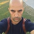 @sabri-aydi Avatar