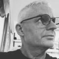 John Baxter Weekes (@baxtus) Avatar