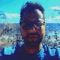 Camilo La Cruz (@akajuansmith) Avatar