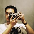 Gerome Carlos (@mikofoto) Avatar