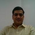 Rohit Verma  (@rohitvermadelhi) Avatar
