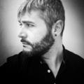Emilio Alberola (@almar_e) Avatar