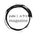 yuhi | ユウヒ (@yuhimagazine) Avatar